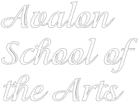 Avalon School of the Arts